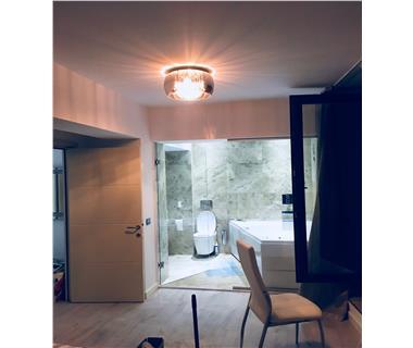 Apartament 5+ camere  de vanzare  Tatarasi,