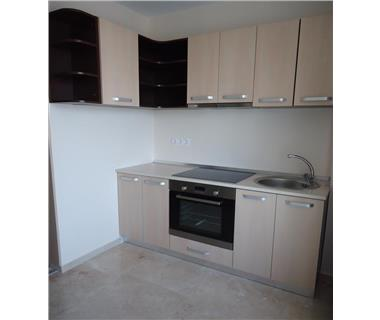 Apartament 1 camera  de inchiriat  Copou
