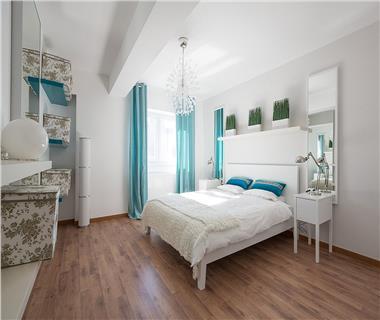 Apartament Nou 4 camere  de vanzare  Bucium,