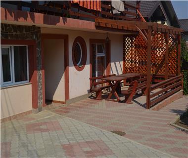Apartament Nou  de vanzare  Miroslava,