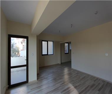 Apartament Nou  de vanzare  Nicolina,