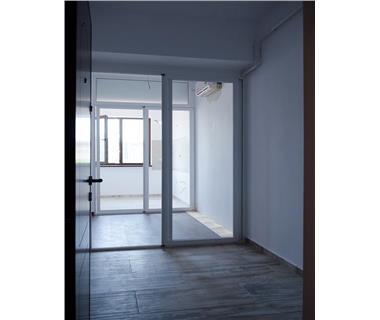 Apartament Nou  de vanzare  Centru,