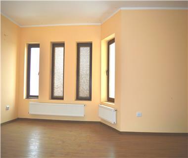 Apartament Nou 3 camere  de vanzare Iasi Miroslava,