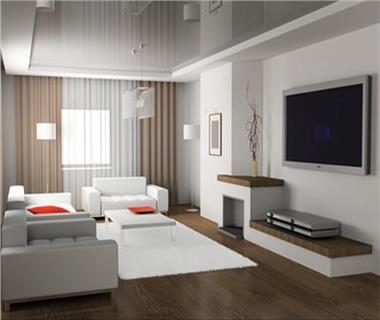 Apartament Nou 1 camere  de vanzare  Bucium,