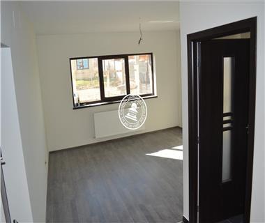 Apartament Nou 2 camere  de vanzare  Bucium,