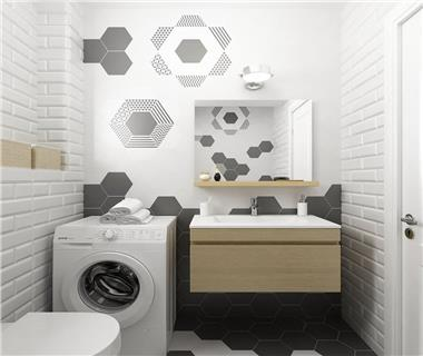 Apartament Nou 1 camere  de vanzare  Nicolina - C.U.G.,