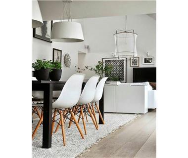 Apartament Nou 1 camere  de vanzare  Tomesti,