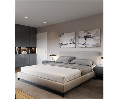 Apartament Nou 1 camere  de vanzare  Tatarasi - Metalurgie,