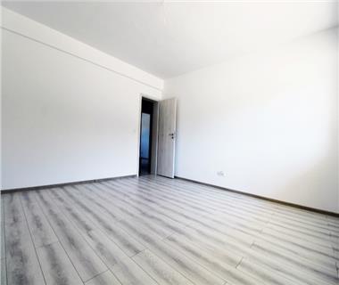 Apartament Nou 1 camere  de vanzare  Visani,