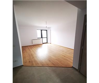 Apartament Nou 2 camere  de vanzare  C.U.G - Valea Adanca,