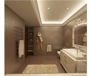 Apartament Nou 2 camere  de vanzare  Copou,