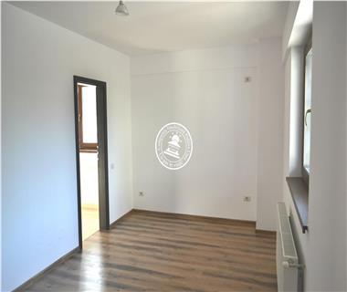 Apartament Nou 2 camere  de vanzare  Frumoasa,