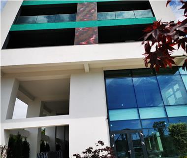 Apartament Nou 6 camere  de vanzare  Pacurari,