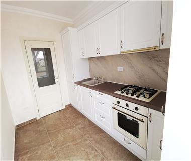 Apartament Nou 2 camere  de vanzare  Popas Pacurari,