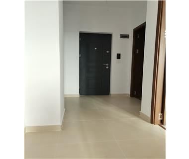 Apartament Nou 3 camere  de vanzare  Popas Pacurari,