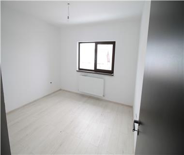 Apartament Nou 2 camere  de vanzare  Tatarasi  Oancea