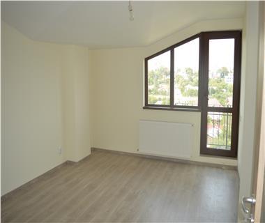 Apartament Nou Iasi, Tatarasi