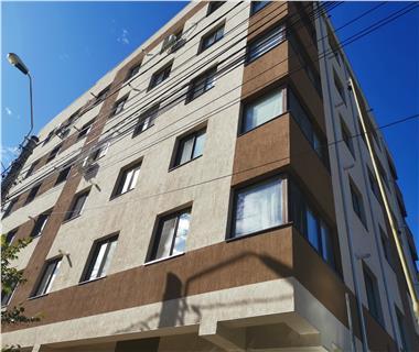 Apartament Nou 2 camere  de vanzare  Tatarasi - Oancea,