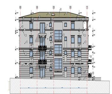 Apartament Nou 2 camere  de vanzare Iasi Rediu,