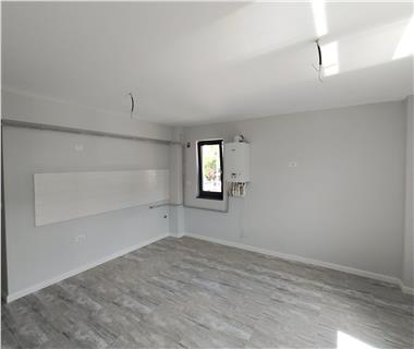 Apartament Nou 2 camere  de vanzare Iasi Tomesti,