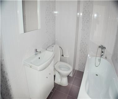 Apartament Nou 2 camere  de vanzare  Centru,