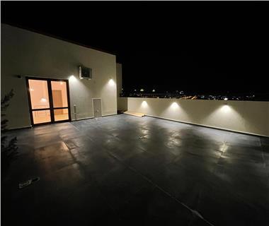 Apartament Nou la revanzare 3 camere  de vanzare  Centru - Sfantul Lazar,