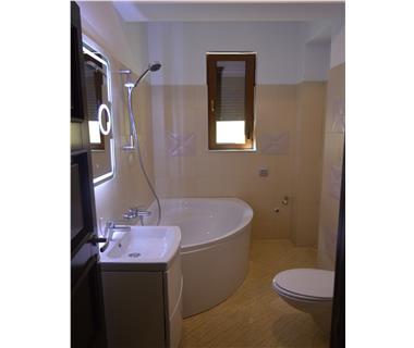 Apartament Nou 3 camere  de vanzare  Galata,