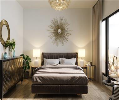 Apartament Nou 3 camere  de vanzare  Podu Ros,
