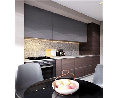 Apartament Nou 3 camere  de vanzare  Tatarasi - Metalurgie,