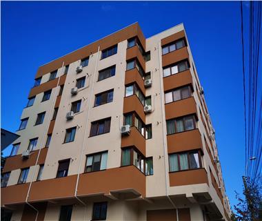 Apartament Nou 3 camere  de vanzare  Tatarasi - Oancea,