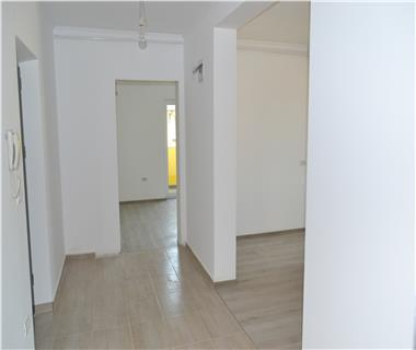 Apartament Nou 4 camere  de vanzare  C.U.G - Valea Adanca,