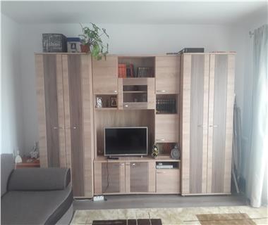 Apartament Nou la revanzare 1 camere  de vanzare  Bucium,