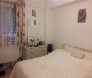 Apartament Nou la revanzare 3 camere  de vanzare  C.U.G - Valea Adanca,