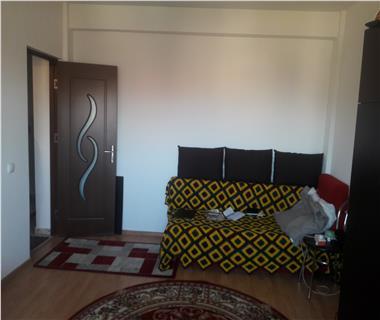 Apartament Nou la revanzare 2 camere  de vanzare  C.U.G - Valea Adanca,