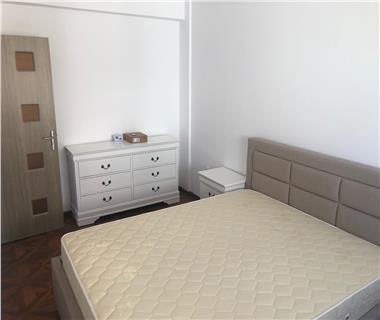 Apartament Nou la revanzare 2 camere  de vanzare  Galata,