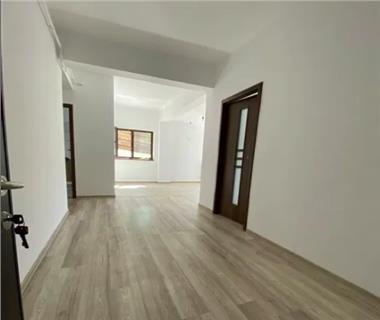 Apartament Nou la revanzare 3 camere  de vanzare  Moara de Vant,