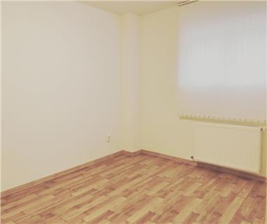 Apartament Nou la revanzare 1 camere  de vanzare  Tudor Vladimirescu,