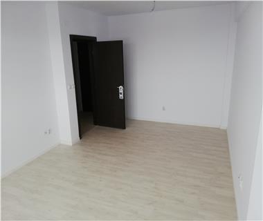 Apartament 1 camera  de vanzare  Valea Adanca,