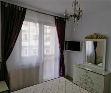 Apartament Nou la revanzare 2 camere  de vanzare  Moara de Vant,
