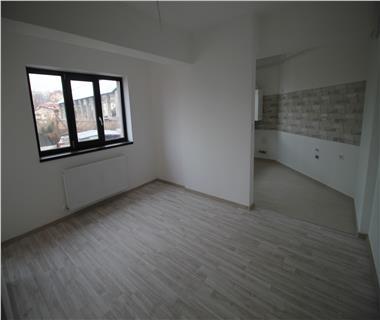 Apartament Nou la revanzare 2 camere  de vanzare  Tudor Vladimirescu,