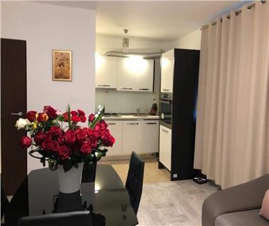 Apartament Nou la revanzare 2 camere  de vanzare  Visani,