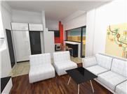 Apartament nou 1 camera