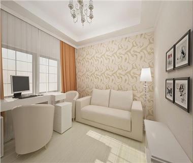 Apartament nou 2 camere