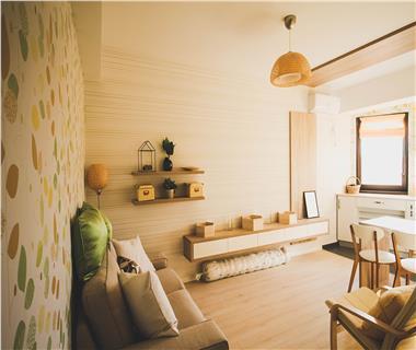 Apartament nou 3 camere, Tatarasi