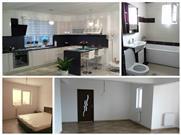 Apartament nou 3 camere