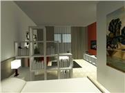 Apartament nou 4 camere