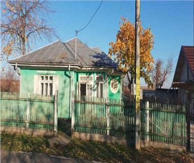 Casa  de vanzare Iasi, Bogdanesti,