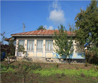 Casa  de vanzare Iasi, Cogeasca,