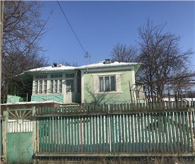 Casa  de vanzare Iasi, Goruni,