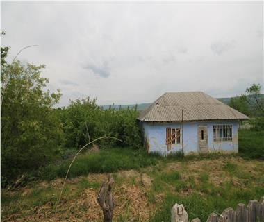 Casa  de vanzare Iasi, Mogosesti,